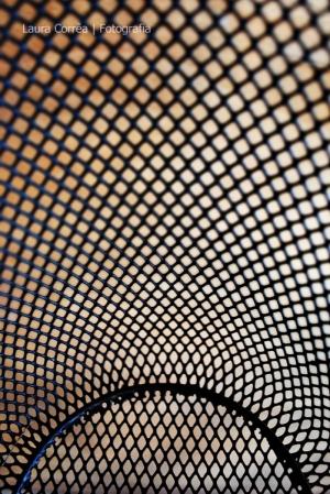 Abstrato/HypNotic Trip.