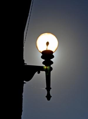 Outros/luz do dia