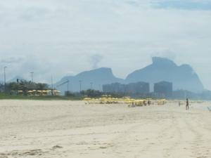 Paisagem Natural/O Rio de Janeiro continua lindo!!!