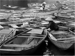 Gentes e Locais/Ninh Binh