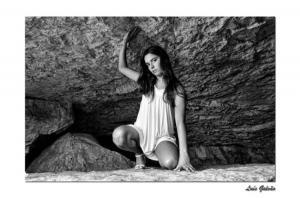 Moda/Daniela XVII