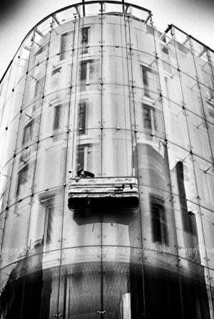 Gentes e Locais/o lavador de janelas