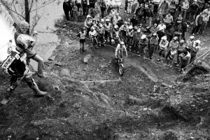 Desporto e Ação/Adam Raga