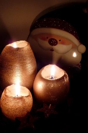 Outros/Santo e Feliz Natal