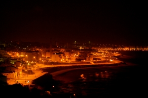 Paisagem Urbana/Figueira da foz