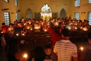 Gentes e Locais/Culto das Luzes