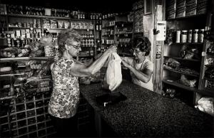 Gentes e Locais/mercearia do Sr. José