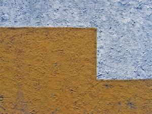 Abstrato/Pelos muros das cidades (2)