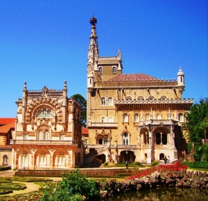 História/Palácio