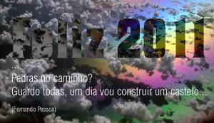 Outros/Feliz 2011