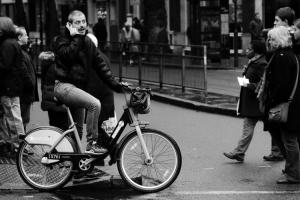 Gentes e Locais/The Italian