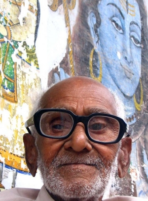 /Homem+Shiva