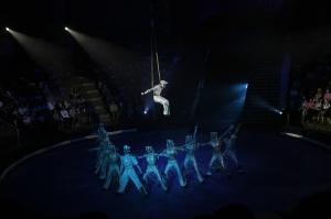 /Ainda o circo