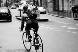 Gentes e Locais/Speed