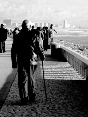 Gentes e Locais/Sol de Inverno ...