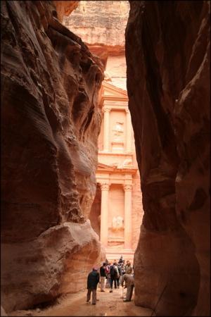 História/Petra#1