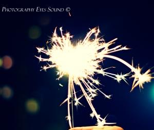 /Shining heart