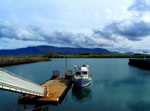 Paisagem Urbana/Videy Island