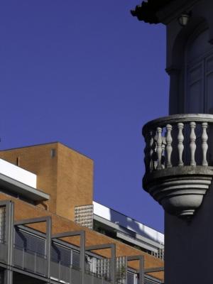 Outros/Arquitecturas