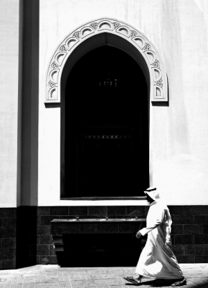 Fotojornalismo/New BOOK