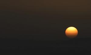 Outros/Sunshinig sun