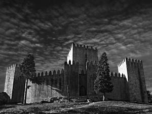 História/Castelo VII