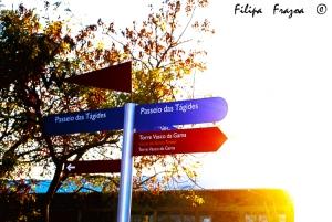 Outros/Paths