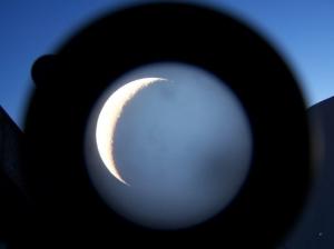 Outros/Telescópio
