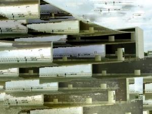 Abstrato/photoshopmania