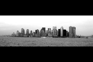 /[Manhattan]