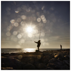 Gentes e Locais/Pescadores de Luz