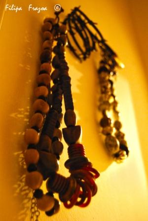 Outros/colares