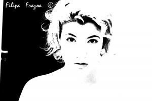 Outros/Portrait