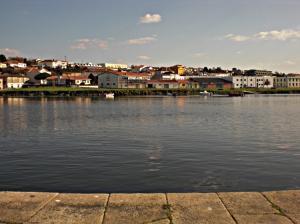 Outros/Vila Do Conde