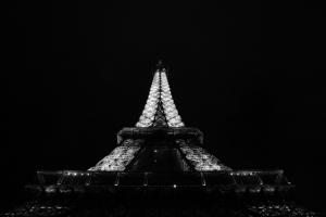 /paris #45