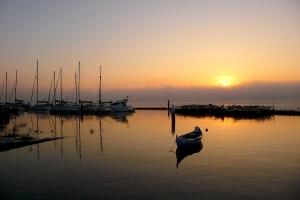 Paisagem Natural/Peacefull morning