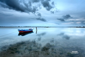 Paisagem Natural/... feel blue ...