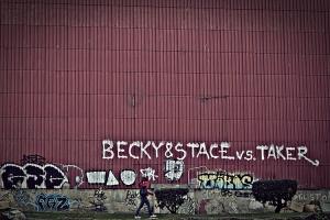 /Becky