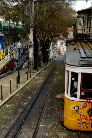 Outros/Lisboa, Lisboa