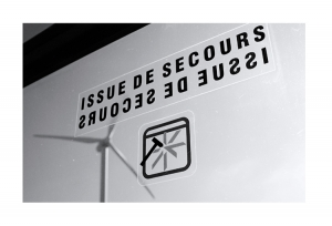 Outros/issue de secours
