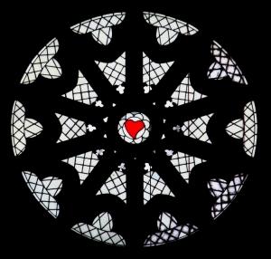 Outros/Apenas um coração