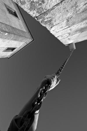Outros/Carlos Lopes Santos