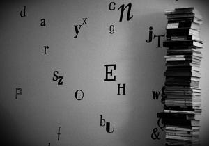 /21 de Março.dia mundial da poesia