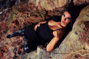 Moda/Sofia Monteiro #1