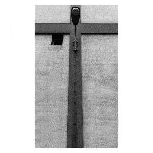 /a crucificação