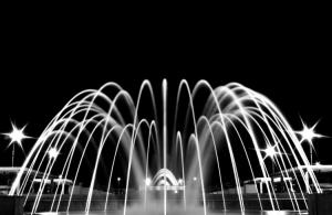 /Miramar-Fonte luminosa I