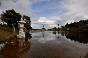 Gentes e Locais/Jardim da Paz