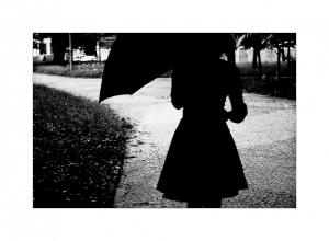 Outros/l'oscurità che mi coinvolge