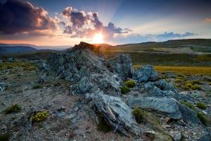 Paisagem Natural/___rock land___