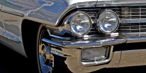 Outros/Cadillac
